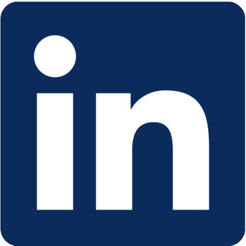About To Job Search? Don't Overlook These Areas Of Your LinkedIn Profile