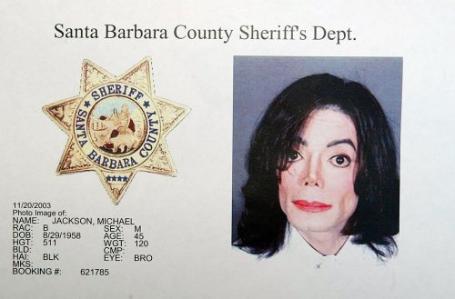 Tax Court Substantially Reduces Michael Jackson's Tax Bill Because The IRS Inflated The Value Of His Assets