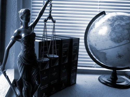 ESG Gains Momentum: What Lawyers Need To Know Now