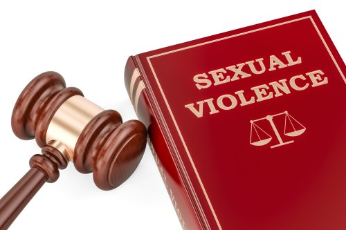 Lawyer Disbarred After Asking Colleague To Lie About Sexual Assault