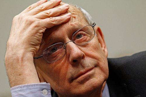 Will Justice Breyer Retire? Reading The Clerk Hiring Tea Leaves