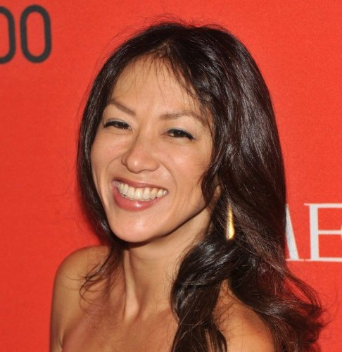 If An Amy Chua Falls In The New Haven Woods…. — See Also
