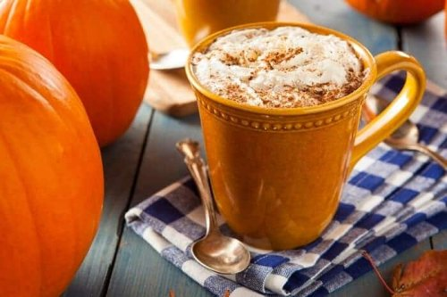 19 Pumpkin Spice Gifts to Celebrate Fall