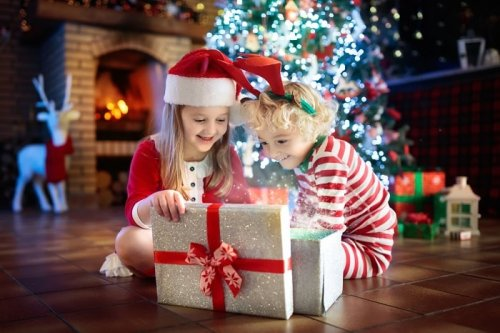 Top Christmas Toys for Grade Schoolers 2021