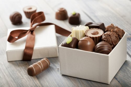 39 Chocolate Gifts for Chocoholics