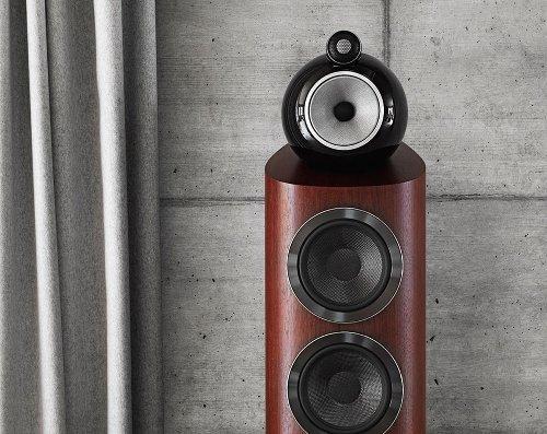 Audio cover image