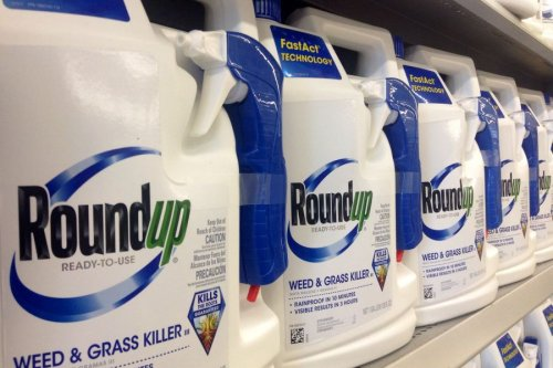 Glyphosate Doesn't Cause Cancer: New EU Report Confirms What We Already Knew