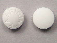 Aspirin Reduces Ventilation and Deaths in Hospitalized COVID-19 Patients