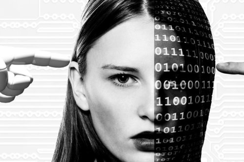 High-Risk Artificial Intelligence