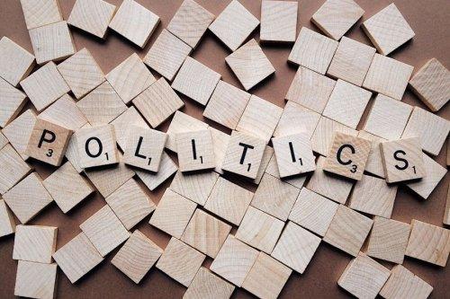 Pandemic of Distrust: Americans Have Little Faith In Public Health Agencies, Survey Finds