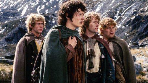 'El señor de los anillos': La sinopsis oficial confirma época y detalles de la trama