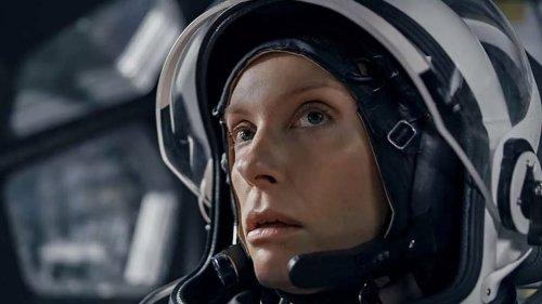 """""""Stowaway"""": Der deutsche Trailer zum Sci-Fi-Thriller verspricht Hochspannung im Weltall"""