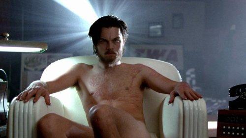 TV-Tipp: In diesem Hollywood-Epos liefert Leonardo DiCaprio eine seiner besten Leistungen ab