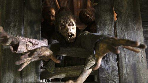 """Neue """"The Walking Dead""""-Serie für 2022 bestätigt: Das macht das Spin-off so besonders"""