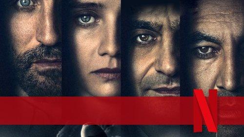 Neu auf Netflix: Ein apokalyptischer Sci-Fi-Mystery-Hit, der endlich in die zweite Staffel startet