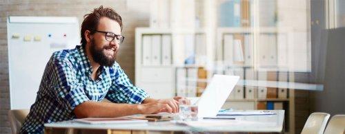 Office.com/setup - Enter office product key - Install Office Setup