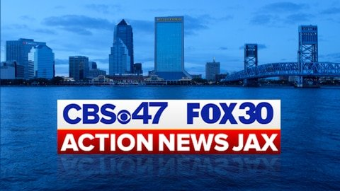 Action News Jax cover image