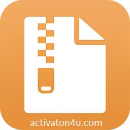 https://activaton4u.com/passper-for-rar-crack-license-keygen-free-download/ - cover