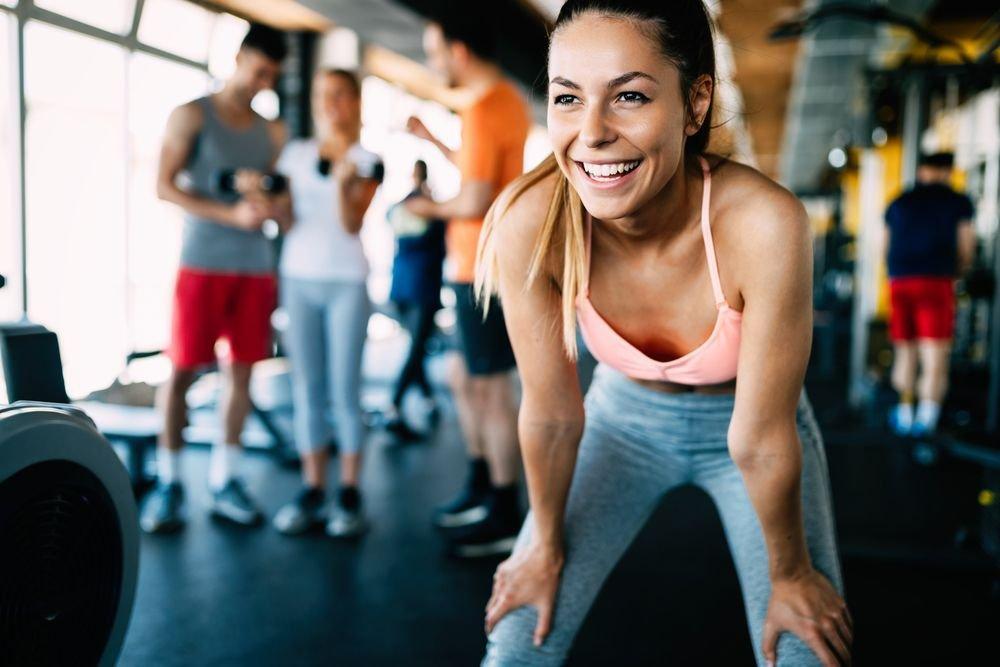 Tips to Help Make Fitness a Lifelong Habit