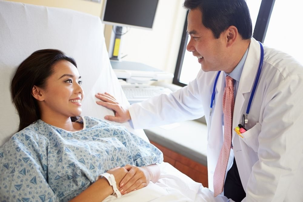 What to Expect Following a Hysterectomy