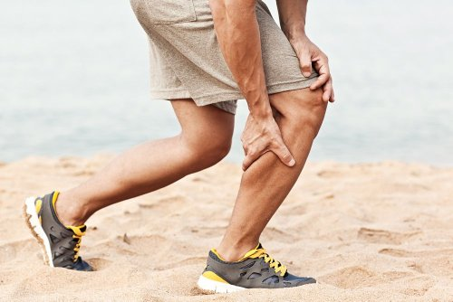 Soothing Ways to Relieve Muscle Cramps