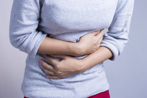 Most Common Triggers and Causes of IBS - ActiveBeat