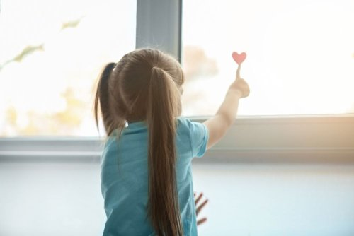 Common Myths and Misconceptions About Autism