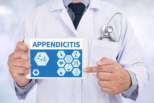 The Telltale Signs of Appendicitis
