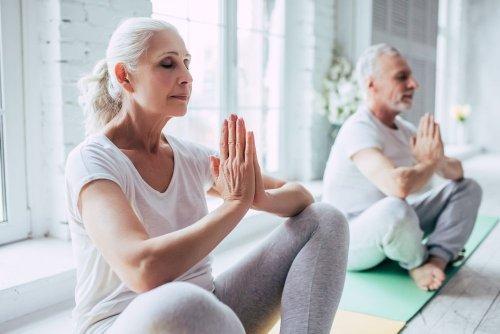 Exercises to Help Manage Rheumatoid Arthritis