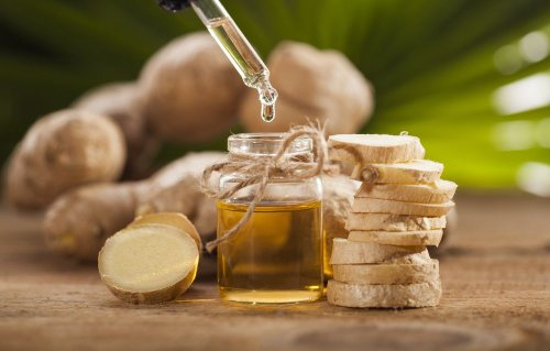 Best Foods for Healthy Joints
