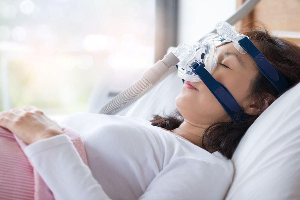 Most Common Causes of Obstructive Sleep Apnea