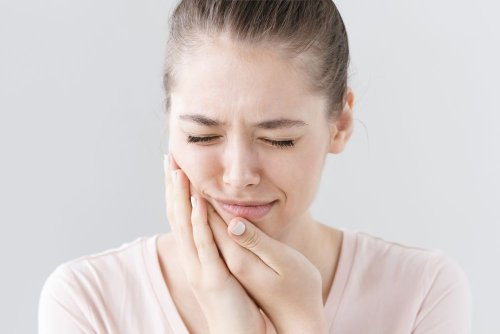 Signs of Gum Disease You Should Never Ignore