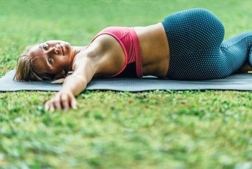 6 Easy Tricks for Soothing Heartburn