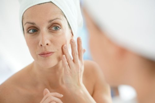 Everyday Habits That Accentuate Wrinkles