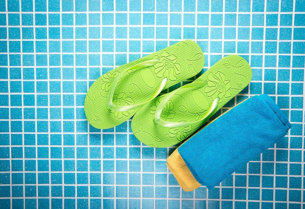 6 Sure Footed Tips from Podiatrists