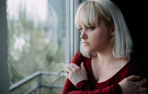 Is My Teen Showing Signs of Schizophrenia? - ActiveBeat