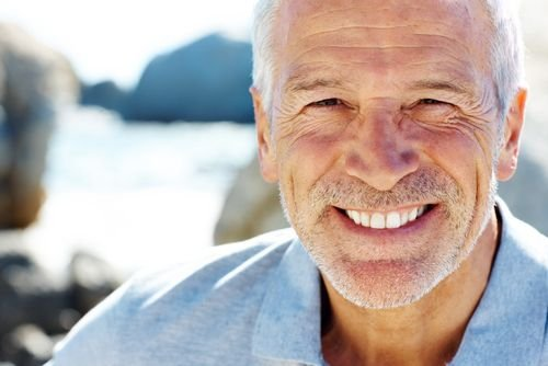 Time-Tested Facts About Aging