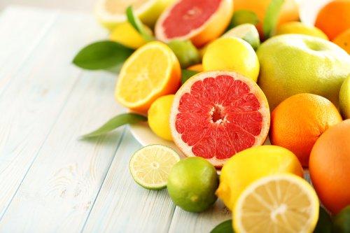 Foods That Help Fight Seasonal Allergies - ActiveBeat
