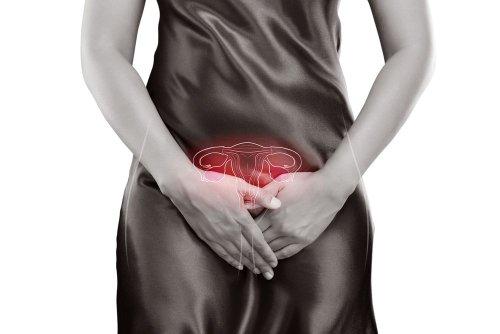 Causes of Acute Pelvic Pain in Women