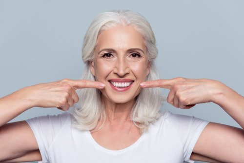 Long and Short-Term Risks of Dental Implants