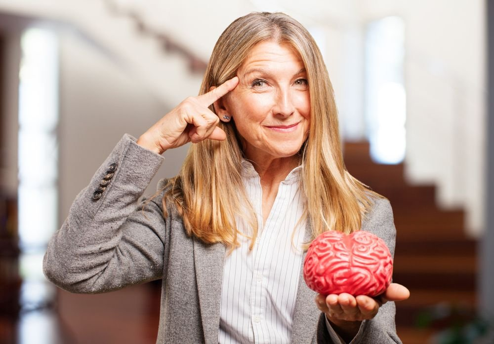Bad Habits That Can Age Your Brain