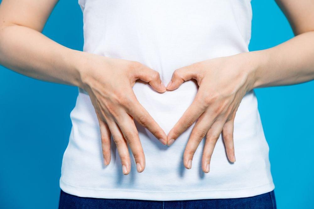 Poor Habits That Harm Your Gut Bacteria