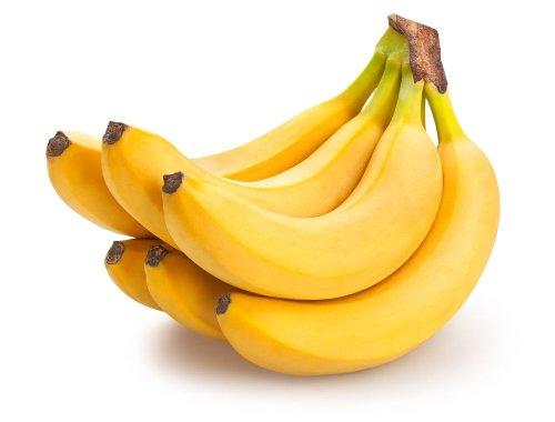 The Incredible Health Benefits of Bananas