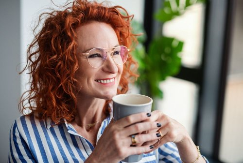 Hairstyles for Women Over 50 - ActiveBeat