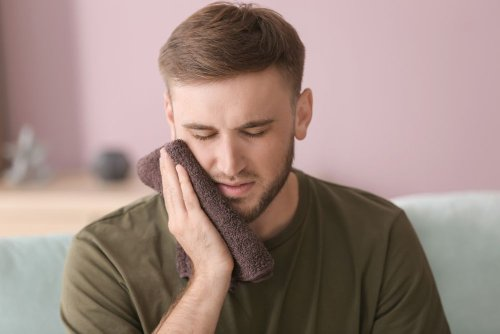 Effective Home Remedies for a Toothache