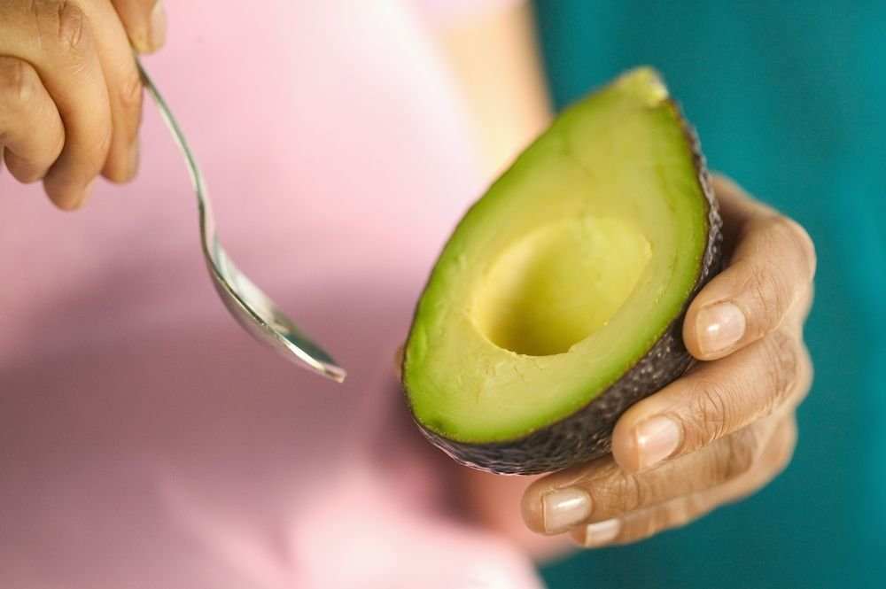 Best Superfoods for Diabetes
