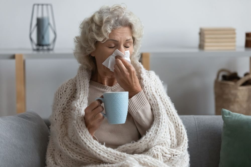Vitamin C and Colds: Does it Really Help?