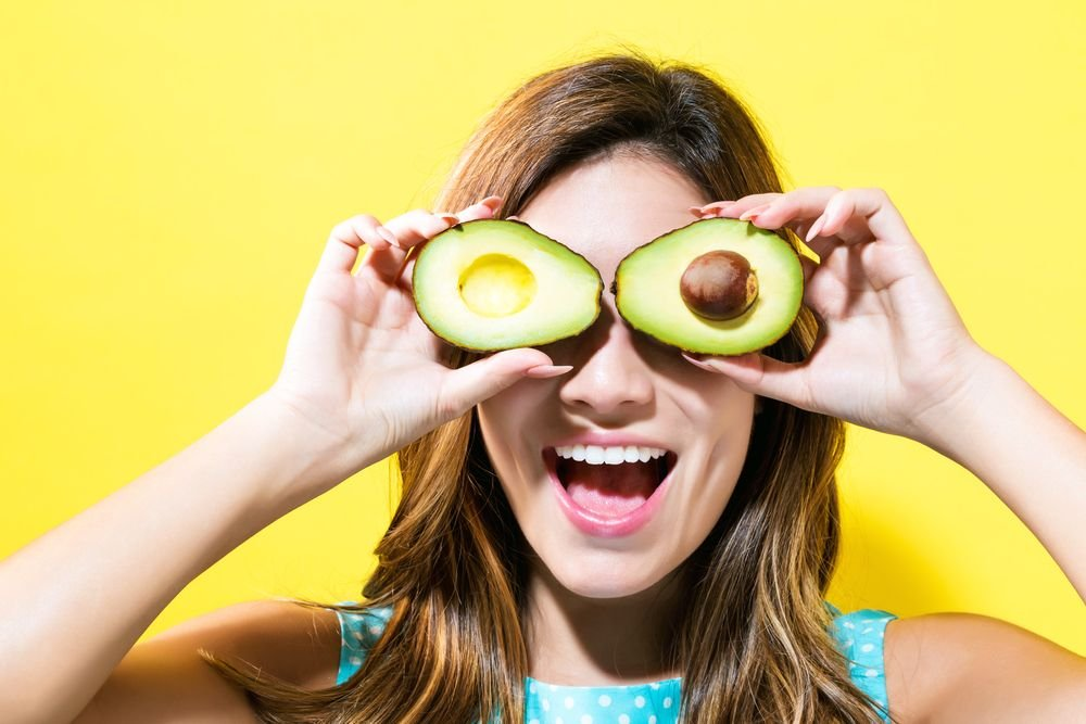 The Incredible Health Benefits of Avocado - ActiveBeat