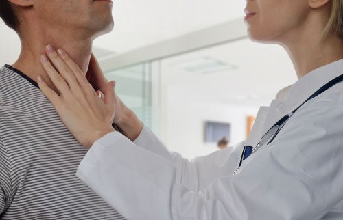 Goiter: Common Symptoms, Causes, and Treatments
