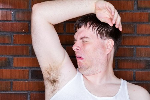 9 Sneaky Sources of Bad Body Odor